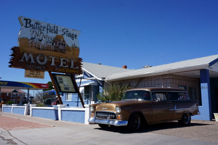 16 Butterfield Stage Motel.JPG
