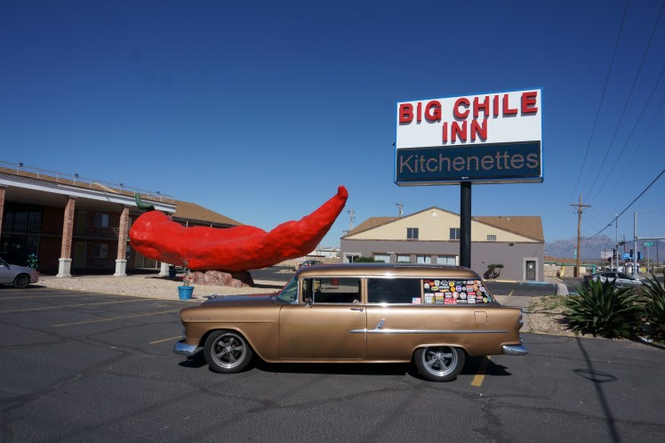18 Big Chile Inn.JPG