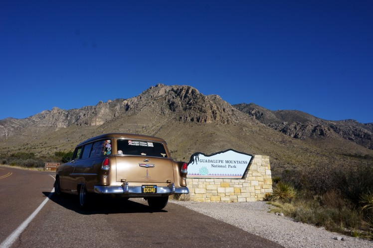 26 Guadalupe Mountains National Park.JPG