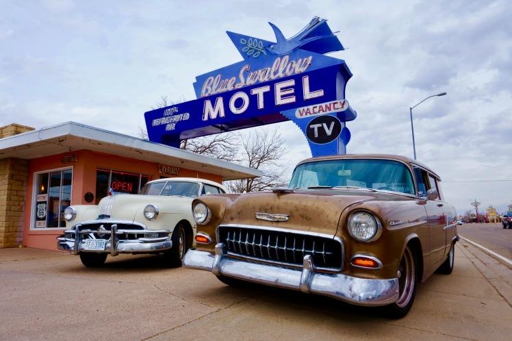 19 Blue Swallow Motel.jpeg
