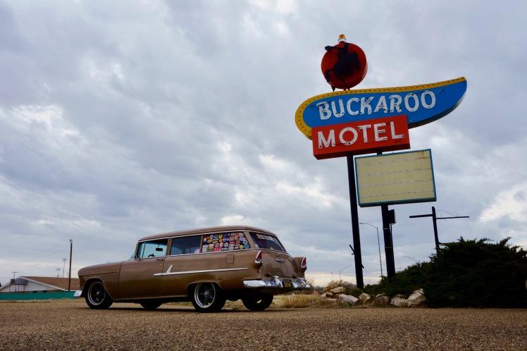 27 Buckaroo Motel.jpeg