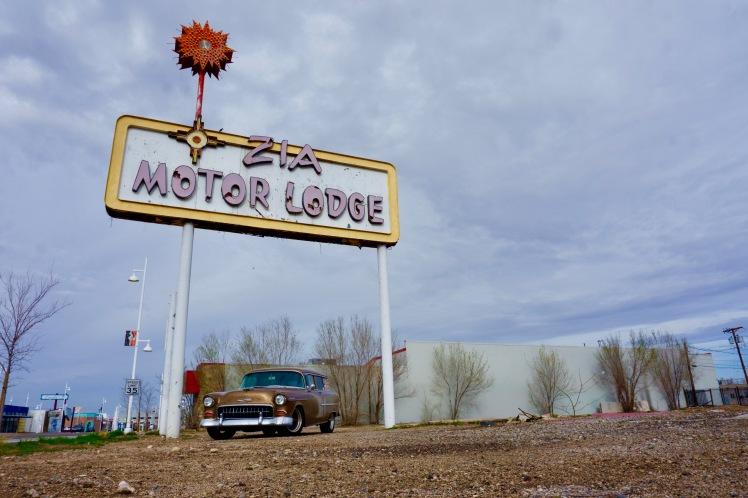 31 Zia Motor Lodge.jpeg