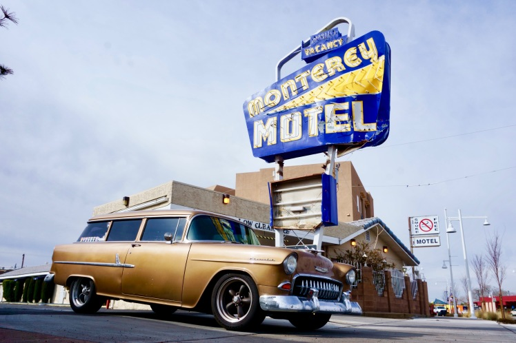 34 Monterey Motel.jpeg