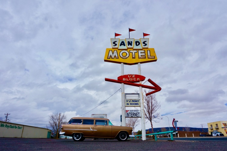 35 Sands Motel.jpeg