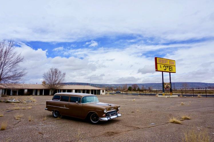 38 Desert Sun Motel 2.jpeg