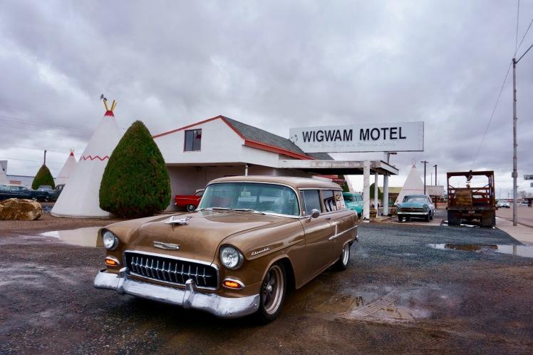 44 WigWam Motel.jpeg