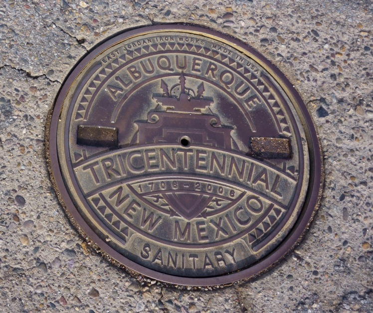 Albuquerque Manhole Cover 2.jpeg