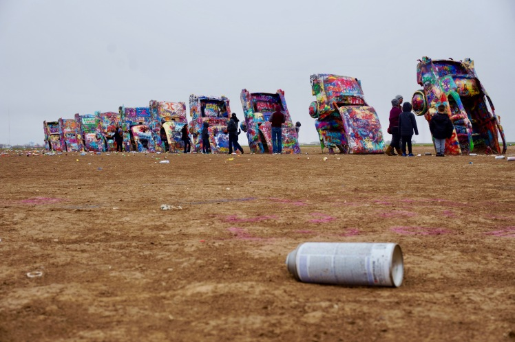 Cadillac Ranch can.jpeg