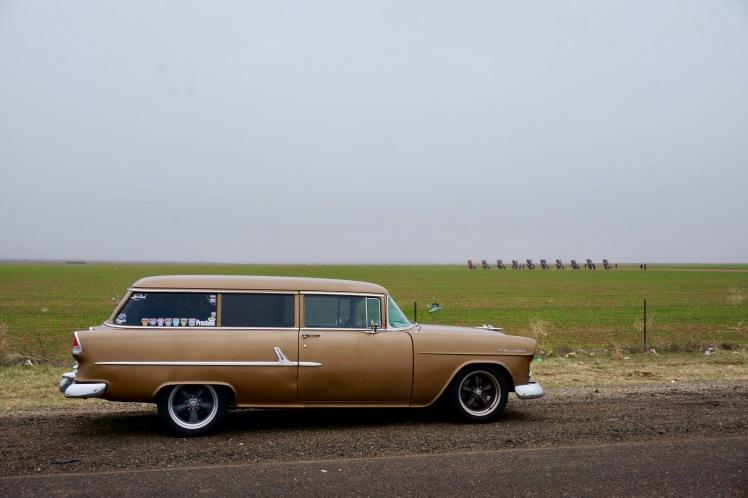 Cadillac Ranch.jpeg